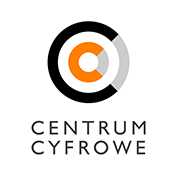 Centrum Cyfrowe