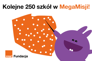 320_213_mapa