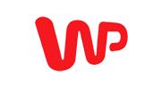Wirtualna Polska - Wszystko co ważne