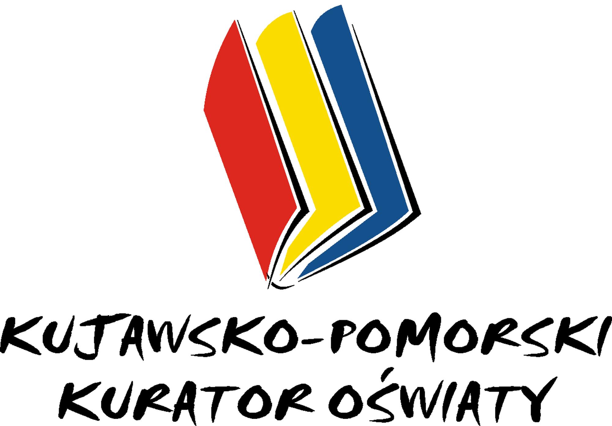Kujawsko-pomorski Kurator Oświaty